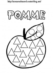 Pomme-a-gommettes1